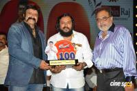 Shivalinga 100 Days Celebration (30)