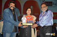 Shivalinga 100 Days Celebration (32)