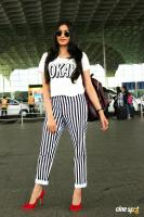 Adah Sharma Latest Pics (1)