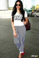Adah Sharma Latest Pics (3)