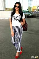 Adah Sharma Latest Pics (4)
