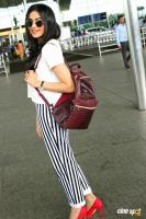 Adah Sharma Latest Pics (5)