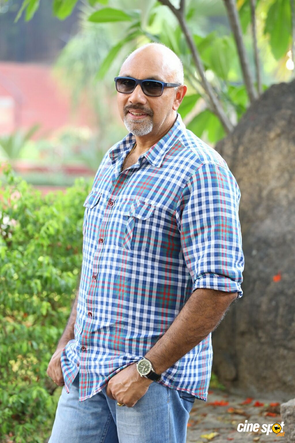 sathyaraj tamil movie