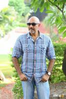 Sathyaraj Dora Interview Photos (36)