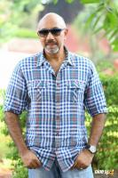 Sathyaraj Dora Interview Photos (37)