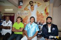 JD Film Press Meet (1)