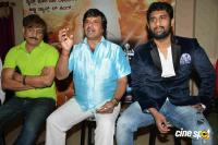 JD Film Press Meet (11)