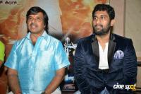 JD Film Press Meet (2)
