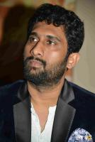 JD Film Press Meet (6)