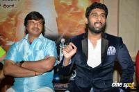 JD Film Press Meet (9)