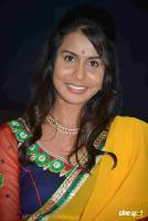 Harshita Kannada Actress Photos