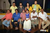 Verma Film Press Meet (14)