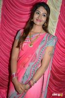 Vicky Film Launch (10)