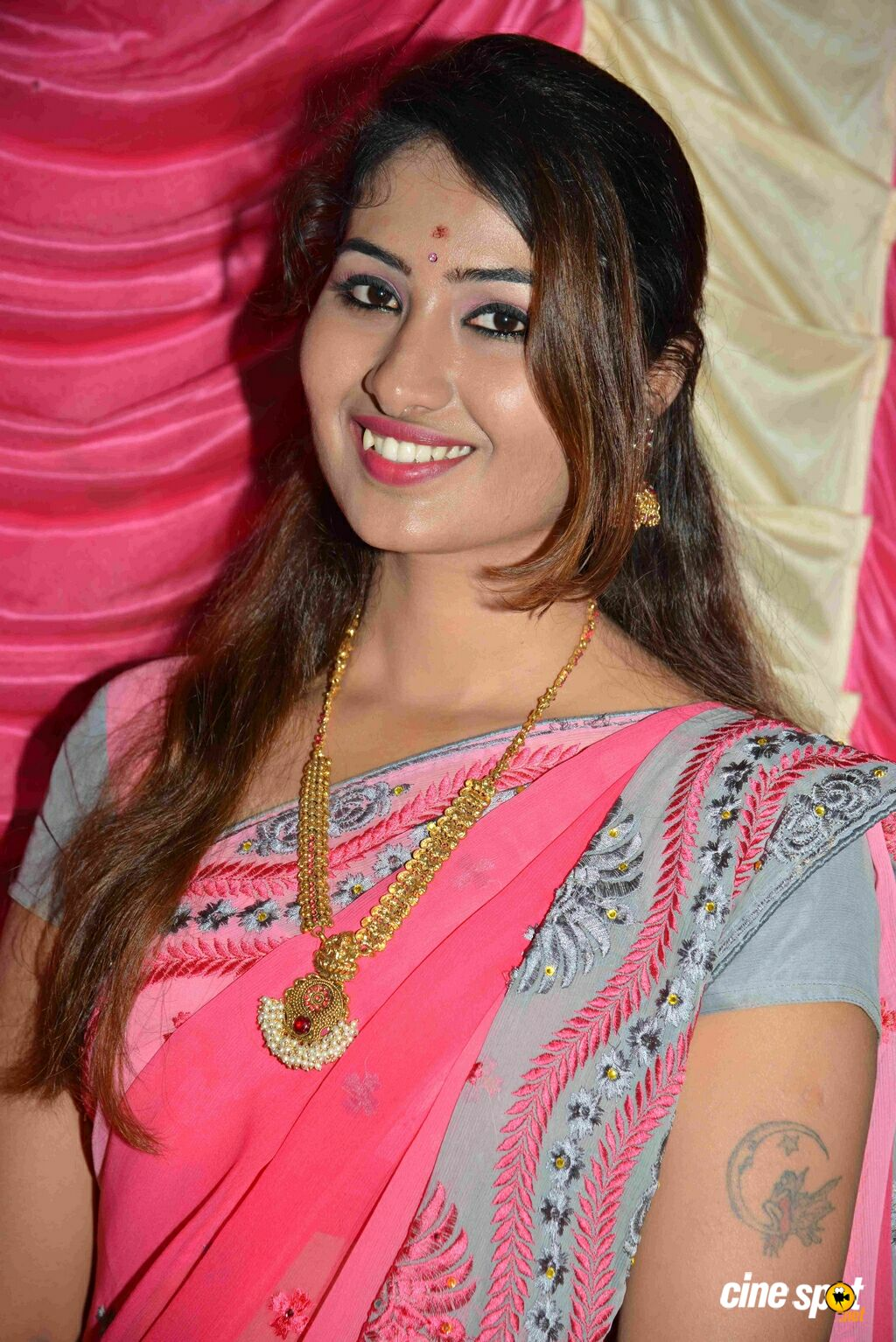 Vicky Film Launch (12)