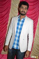 Vicky Film Launch (13)