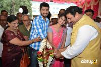 Vicky Film Launch (3)