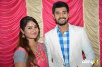 Vicky Film Launch (5)