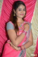 Vicky Film Launch (9)