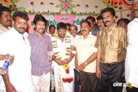 Ganja karuppu marriage Wedding Photos (8)