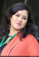 Kanya Bharathi Actress Photos