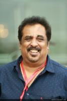 Raveendran Actor Photos