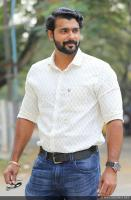 Vivek Gopan Malayalam Actor Photos