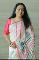 Yamuna Mahesh Malayalam Actress Photos