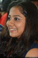 Rachana Narayanankutty Photos (1)