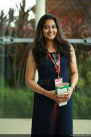 Rachana Narayanankutty Photos (10)