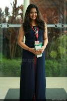 Rachana Narayanankutty Photos (11)