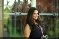 Rachana Narayanankutty Photos (13)