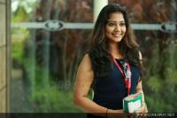Rachana Narayanankutty Photos (14)