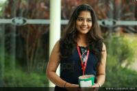 Rachana Narayanankutty Photos (15)