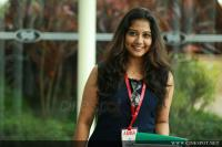 Rachana Narayanankutty Photos (16)