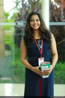 Rachana Narayanankutty Photos (18)