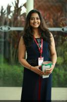 Rachana Narayanankutty Photos (9)