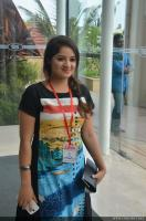 Shafna Photos (1)