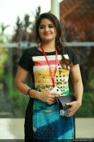 Shafna Photos (10)