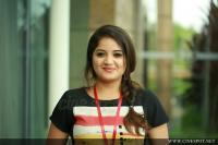 Shafna Photos (11)
