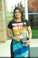 Shafna Photos (12)
