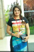 Shafna Photos (13)
