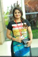 Shafna Photos (14)