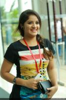 Shafna Photos (15)