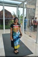 Shafna Photos (2)
