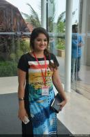Shafna Photos (3)