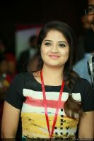 Shafna Photos (5)
