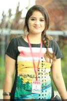 Shafna Photos (6)