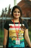 Shafna Photos (7)