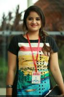 Shafna Photos (8)