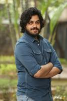 Chetan Maddineni Actor Photos